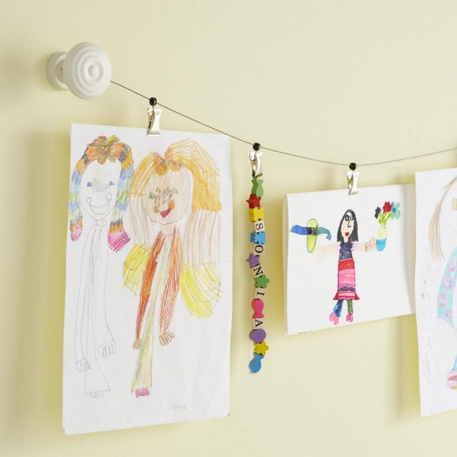 kid-room-wall-art.jpg.rend.hgtvcom.1280.1280