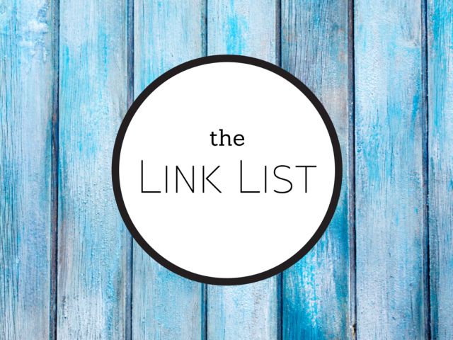 The Link List