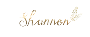 Shannon_Colour_Transparent