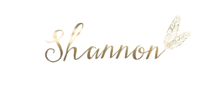 Shannon_White